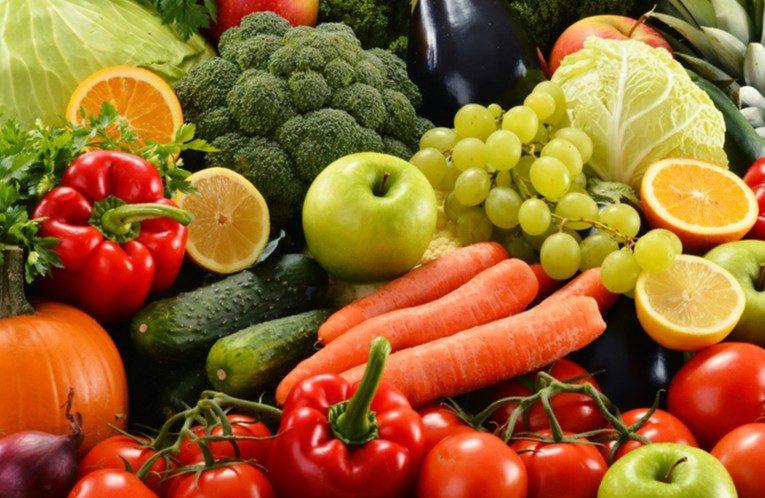 首頁看文章養生保健健康新知 吃素缺乏維生素B12 小心可能中風
