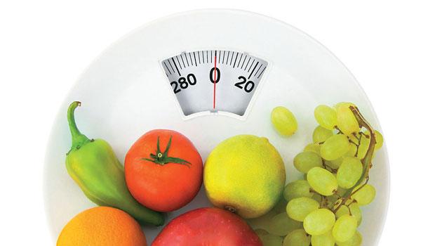 11招實用的「減肥心理學」,打敗心魔就是體重下降的第一步