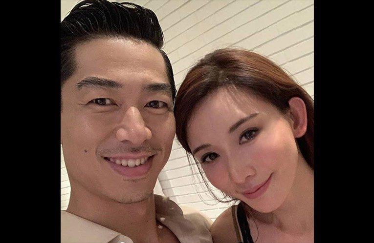 44歲林志玲閃婚小7歲日本男星! 她仙氣逼人又凍齡的秘密是?