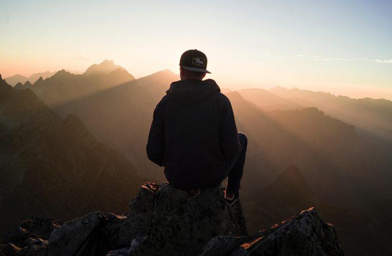 討厭一成不變的日子? 7 件可為生活帶來改變的事