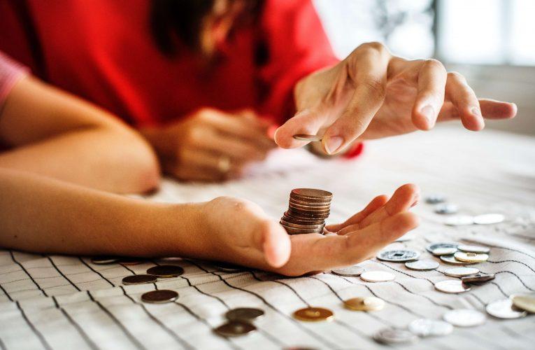 [新聞] 總是存不到錢好煩惱?這 4 招讓你成為金錢好管家