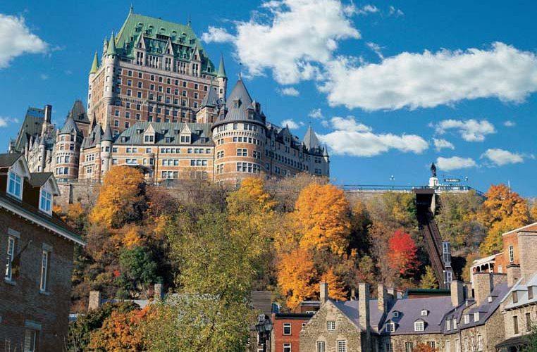 [新聞] 加拿大魁北克省投資移民暫停8個月 明年7月重開