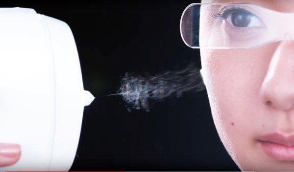 [新聞] 人工皮膚 青春永駐