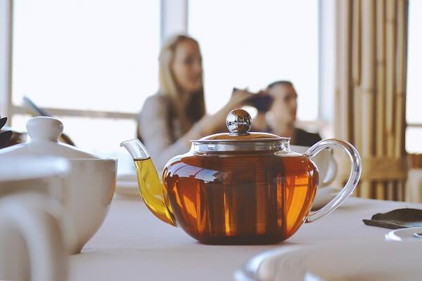 好喝鮮奶茶自己也能做!DIY黃金比例大公開
