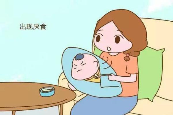 [新聞] 夏季寶寶食慾不振、厭食怎麼辦?這裡有妙招