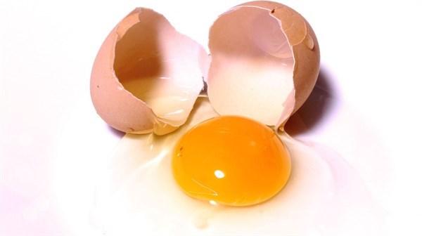 [新聞] 雞蛋、鵝蛋和鴨蛋,到底哪個營養價值最高呢?原來它才最有優勢!