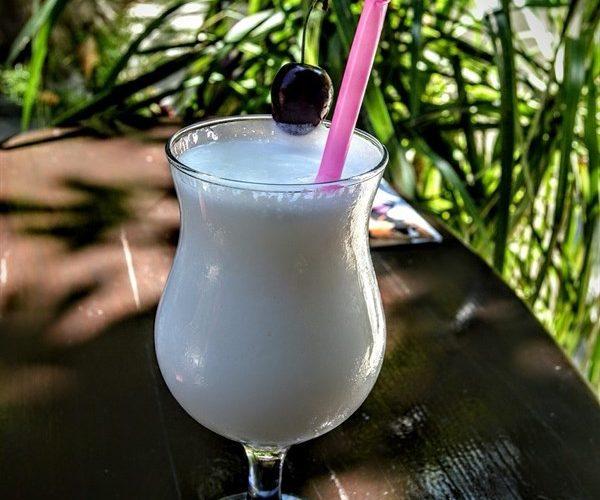 [新聞] 公認最「解酒」的4種飲料,牛奶幾乎0效果,第一種才是王者!