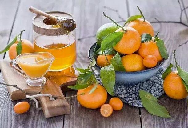 [新聞] 橘子吃完皮不要扔 留著還有大用處