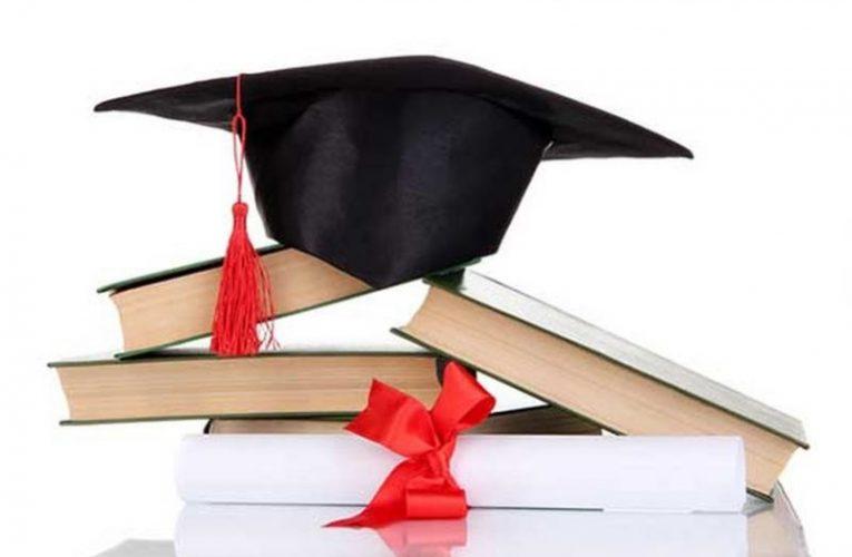 [新聞] 學歷如此重要的今天,專科生什麼原因不考專升本?