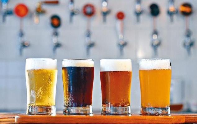 [新聞] 艾爾、拉格?傻傻分不清楚,3分鐘帶你看懂啤酒分類