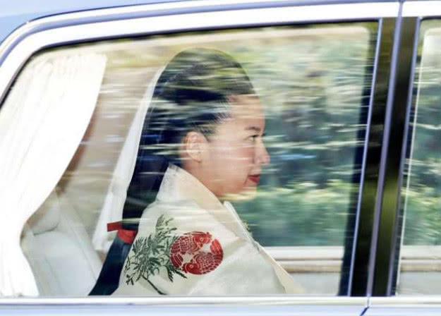 [新聞] 同樣是公主,日本和英國最大的不同就是婚後要放棄皇室的身份!