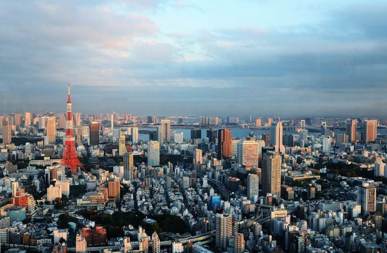 [新聞] 在日本生活要注意那些細節?