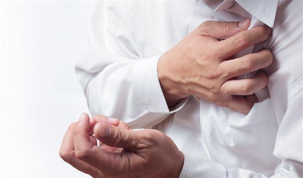 [新聞] 入冬後,為何腦血管發病多?提醒:血壓高的人早起後,少做4件事