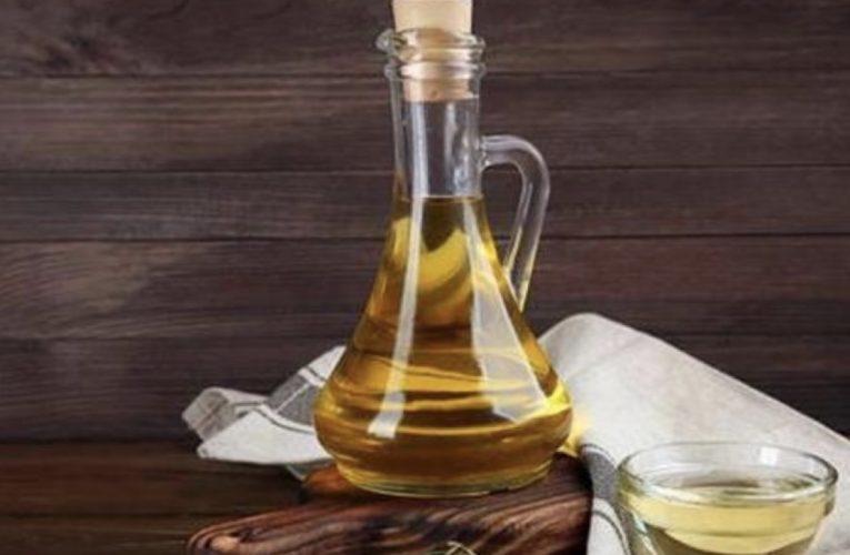 [新聞] 小小的油壺,使用不恰當會增加患癌風險?