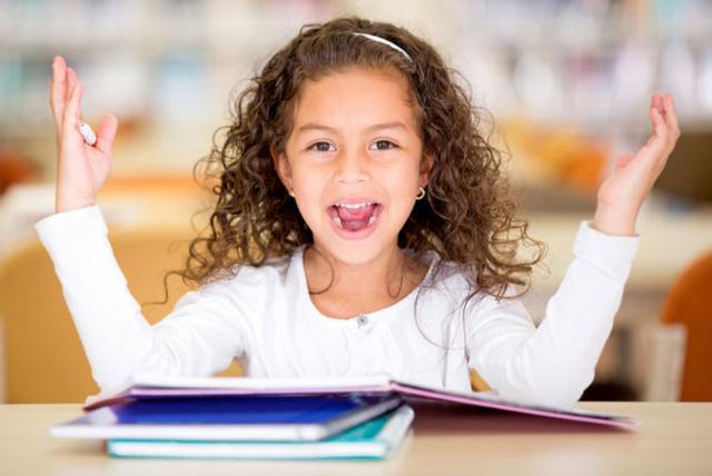 [新聞] 很想讓孩子閱讀,但是沒時間?你需要的是速讀訓練五步法