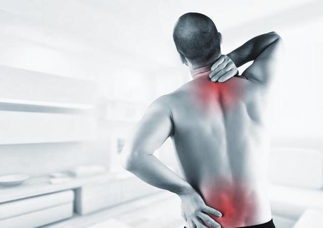 [新聞] 闢謠|腰痛不能運動?你需要重新瞭解它