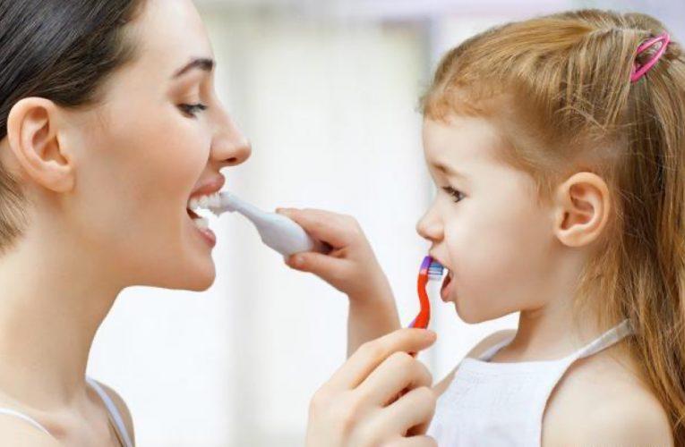 [新聞] 牙周炎要怎麼治療?醫生支招:這些應對方法,或能幫你一把